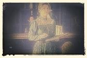 <h5>by Elizabeth Lashley</h5>