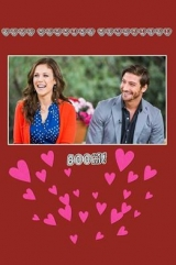 <h5>by Ruth Ann Kiger</h5><p>Love for the WCTH Boom!</p>