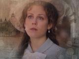 <h5>Ruth Ann Kiger</h5><p>Elizabeth</p>