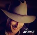 <h5>by Ardra Morse</h5><p>The Mountie</p>