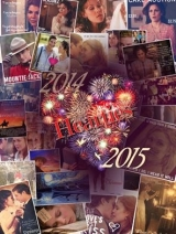 <h5>by Ardra Morse</h5><p>Happy New Year Hearties! </p>