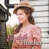 <h5>by Ardra Morse</h5><p>Elizabeth Thatcher</p>