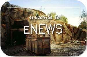 eNews2