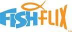 flishflix