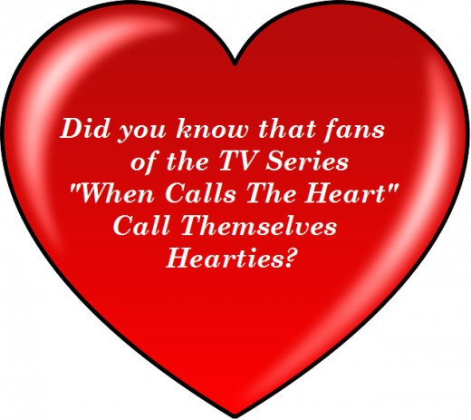 Michael landon jr page 2 the hearties for How many seasons are there of when calls the heart