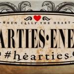 HeartiesENEWSLETTER2