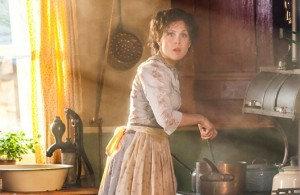 WCTH-Cease-and-Desist-Gallery-6_n