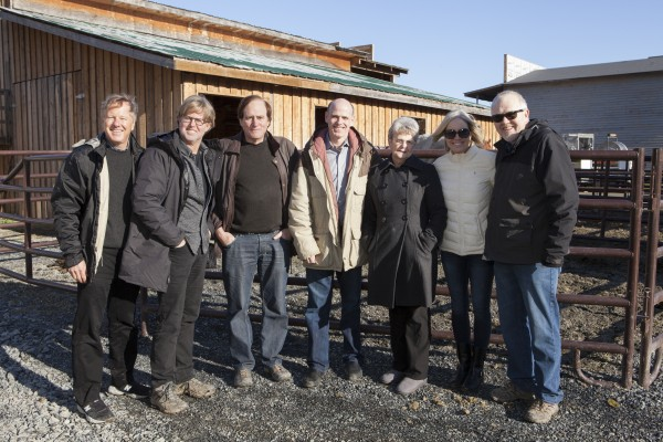hallmark channel coal valley