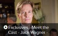 jack wagner sneak peak