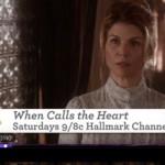 Tin_Wall_Panels_When_Calls_the_Heart-620x350