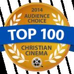 top100_ccinema