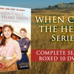 when_calls_the_heart_box_set_season_one_