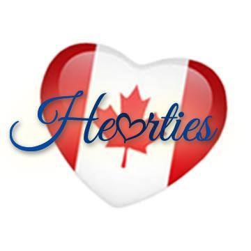 Hearties Heart