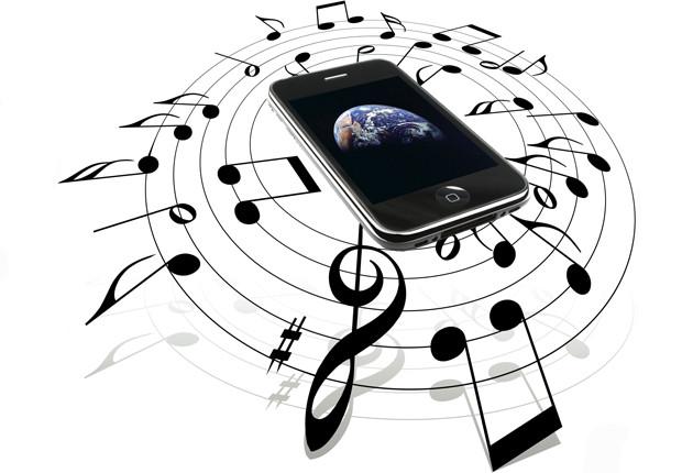 iphone-ringtone