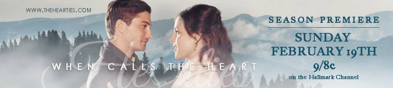 The Hearties